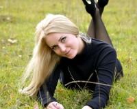 橋の上から自殺したロシア人女性が美人すぎる/Hot Russian Girl Commits Suicide From The Bridge