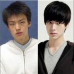 整形天国、韓国・・その恐るべき ビフォー&アフター/Crazy Before & After Photos of Korean Plastic Surgery